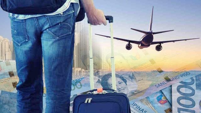 Work Visa / Skilled Visa